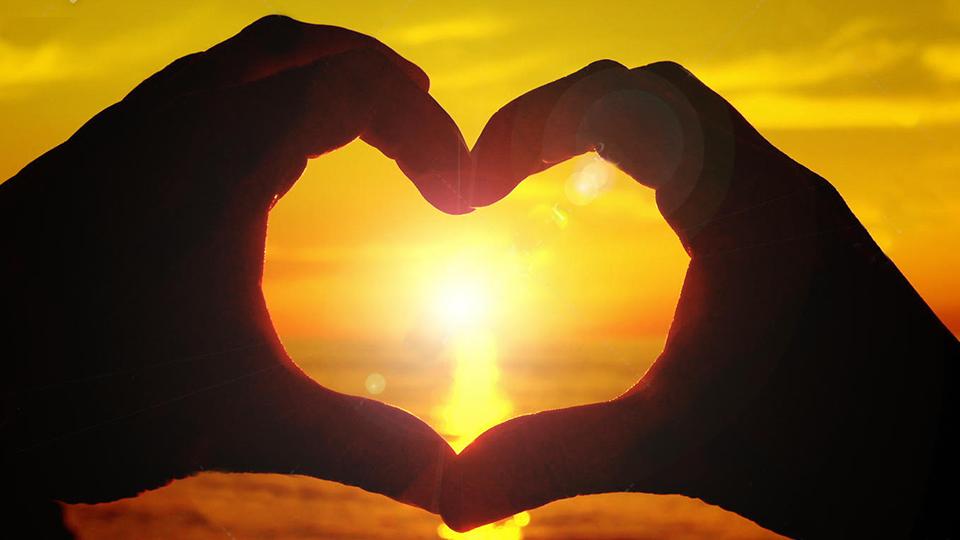 Venus, Astrology, Nakasue, Cory, Astrologer, Astronomy, love, pleasure, life, the, spring, taurus, libra, house, transform, Rick, Levine, experience, America ,celebrate, health, uplift, kirtan, dharma, yoga, meditation, kundalini, bodywork, movement, psychology, New Year, Spiritual, buddhism, guru, gurus, Vajra, Krishna, enlightenment, awakening, Vinyasa, Nidra, Mantra, social justice, environment, Chant, Chanting, meditation, holistic, mind and body, astrology, shamanism