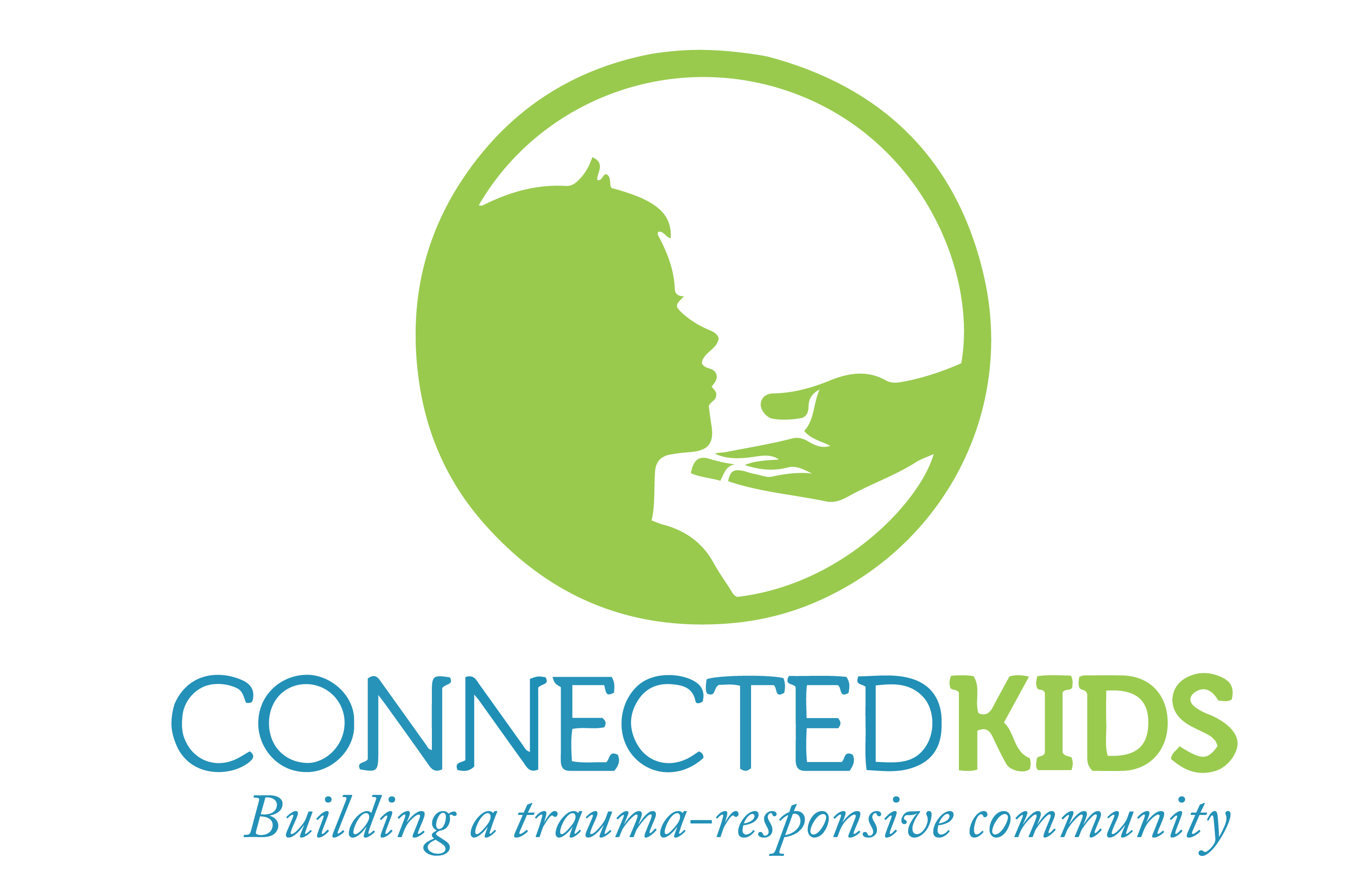 Connected Kids - Building a trauma-responsive community