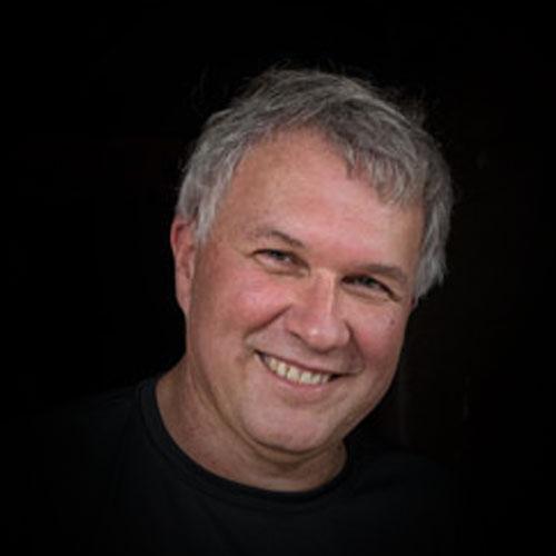 Victor Zaderej