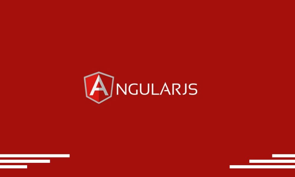 Intro to Angular.JS Framework