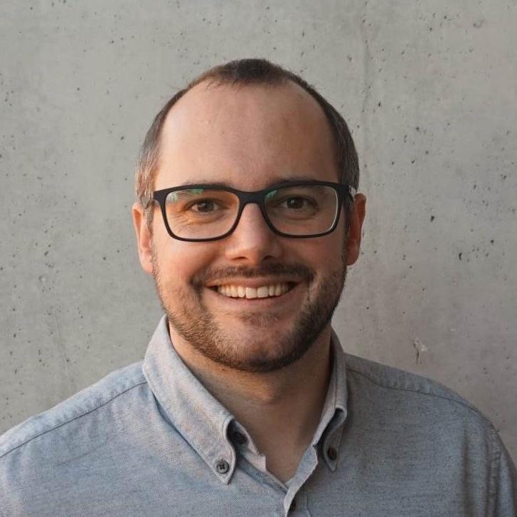 Michael Duttlinger, Cashlink