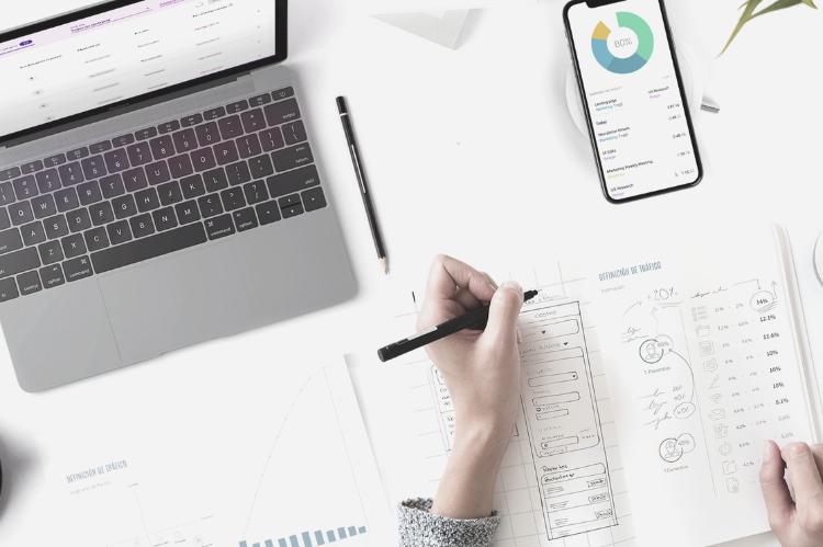 KPIS y Google Analytics