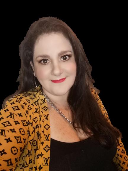 Madeleine Casmo Content Magazine