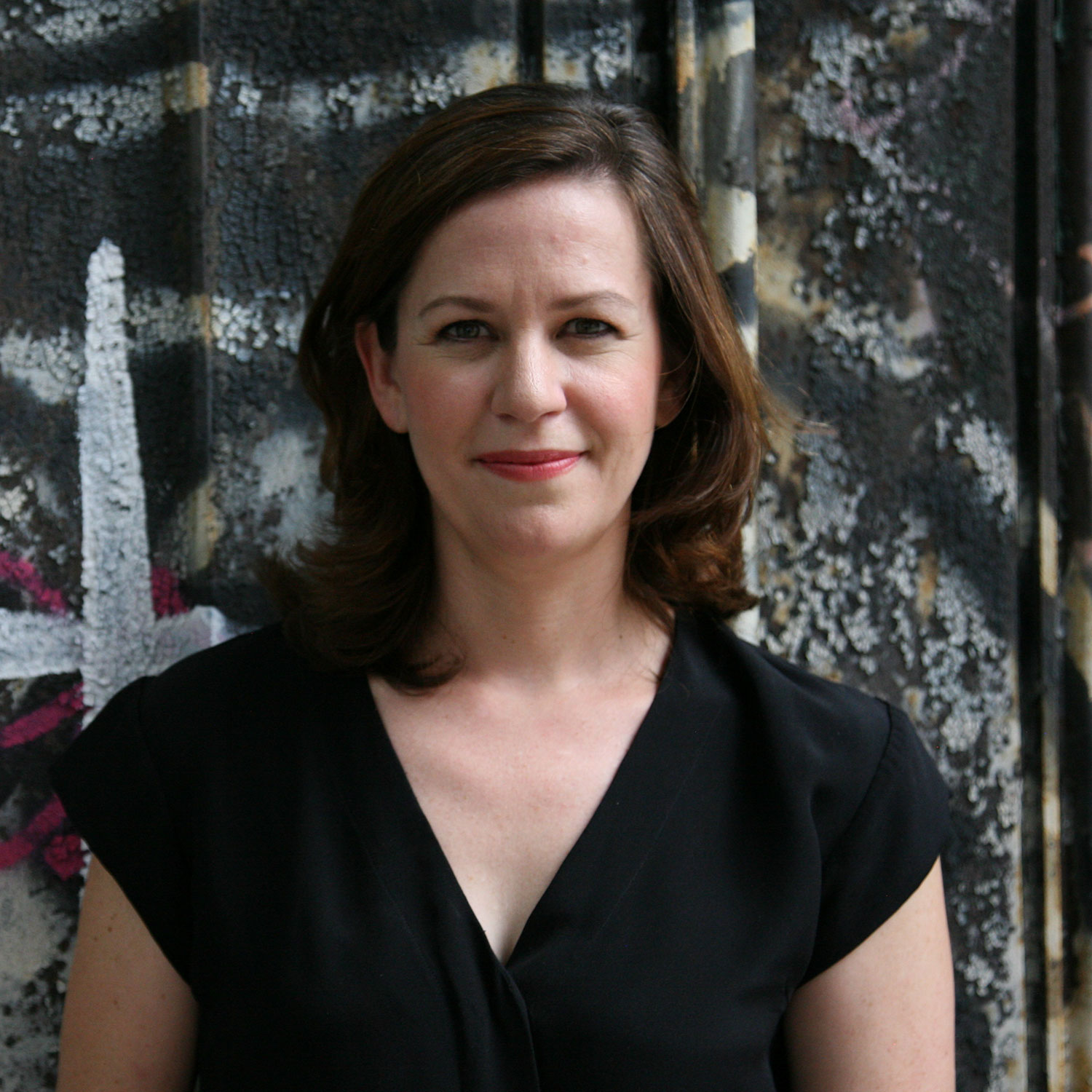 Picture of Amy Whitaker