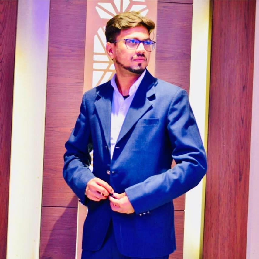 Founder: Devesh Raj