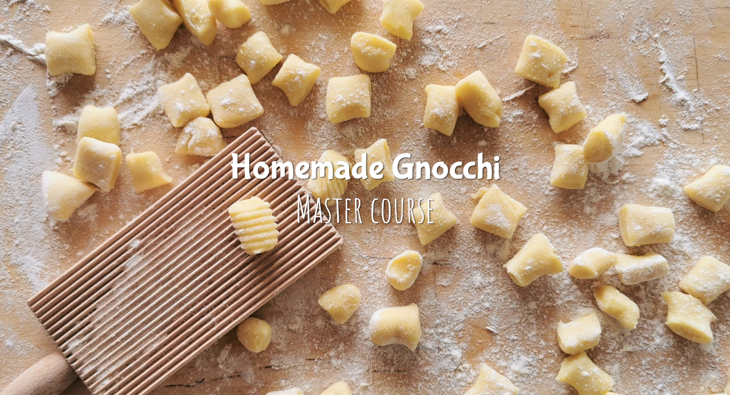Homemade Gnocchi: The Complete Guide