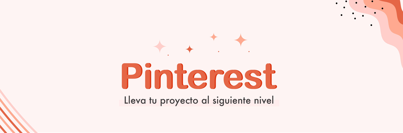 Curso online de pinterest para emprendedores