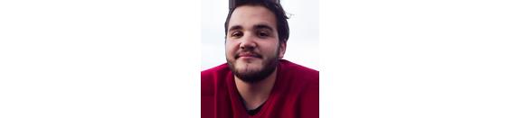 Lautaro Testimonial AndreaTips