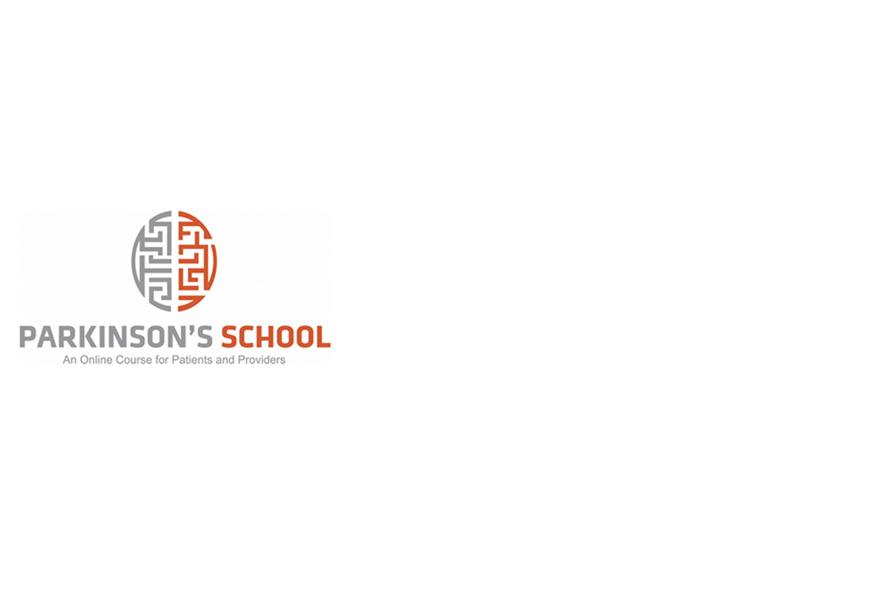 online parkinsons school