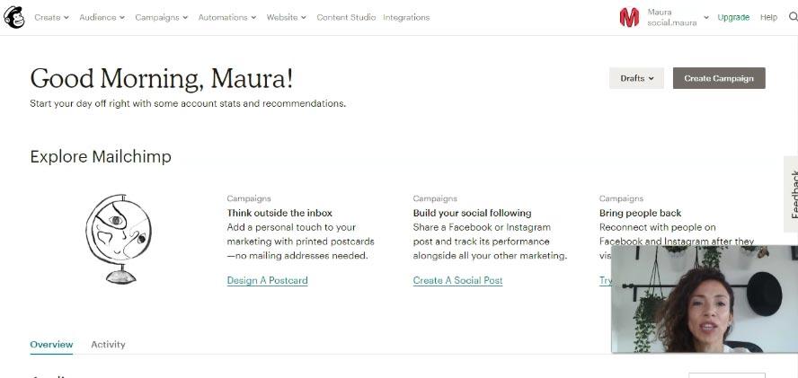 Principali e più aggiornati metodi per fare email marketing