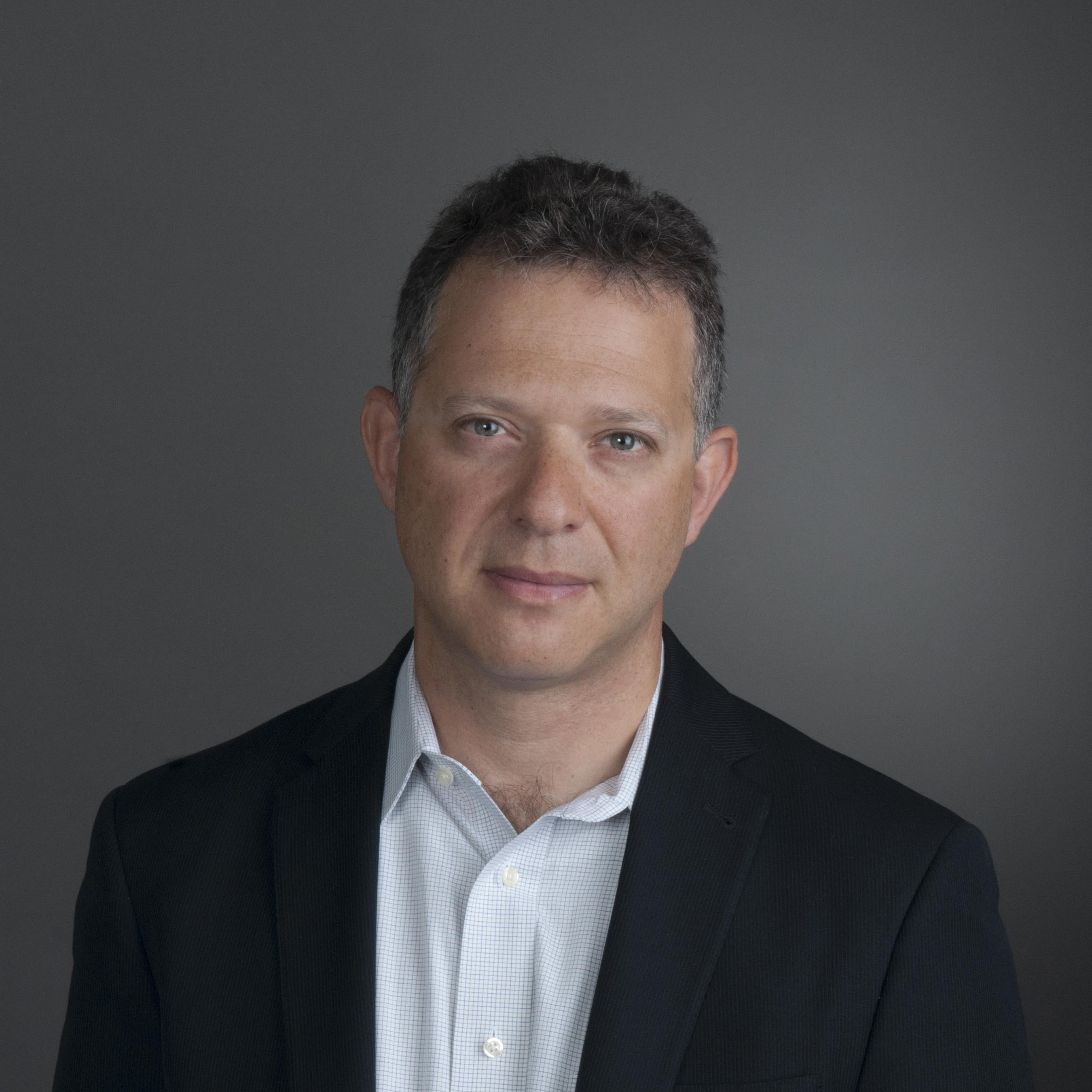 Isaac Sacolick, StarCIO President