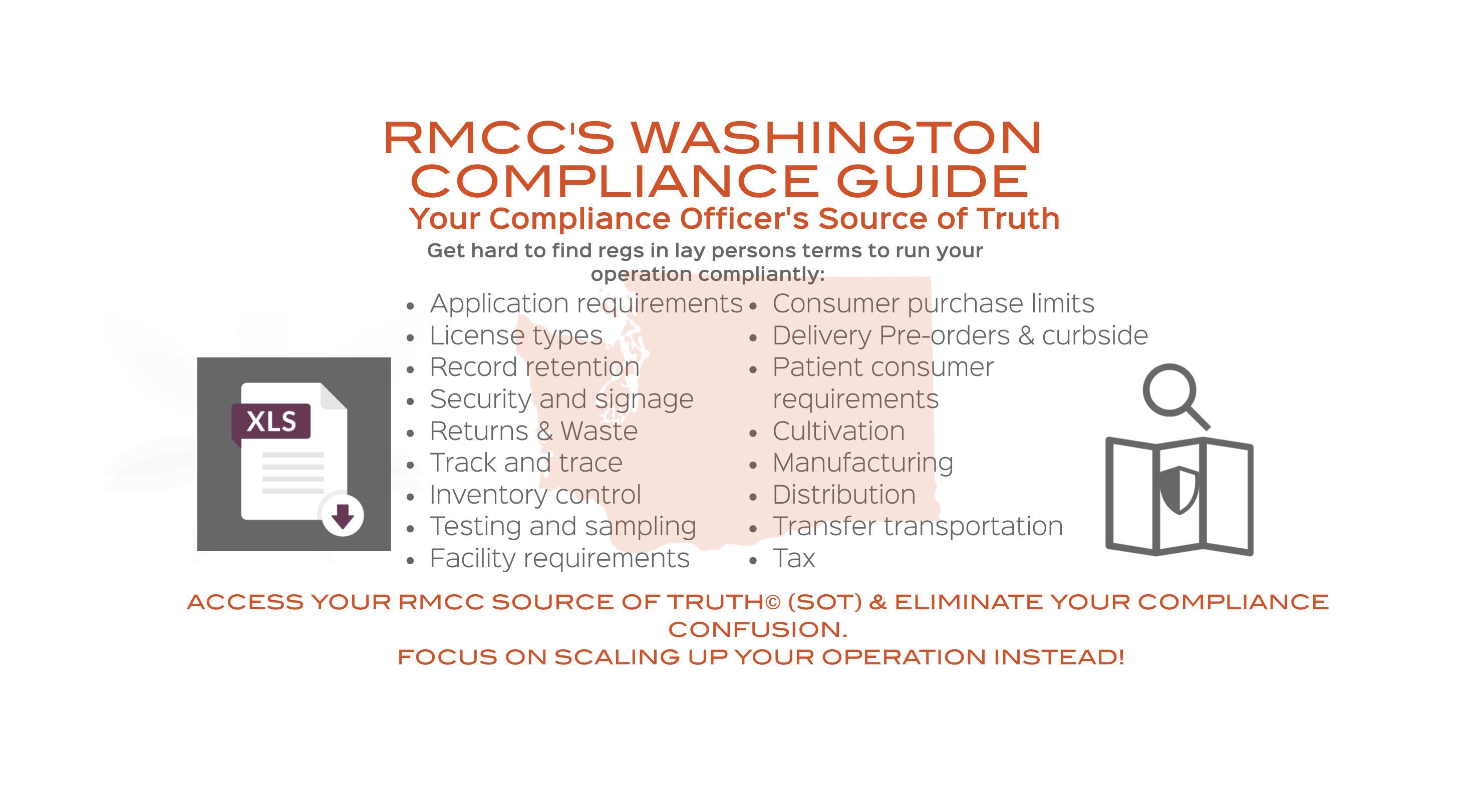 RMCC Washington Cannabis Compliance Guide
