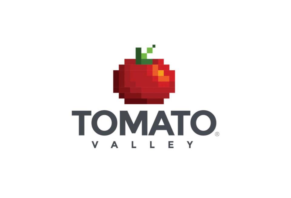 tomato valley