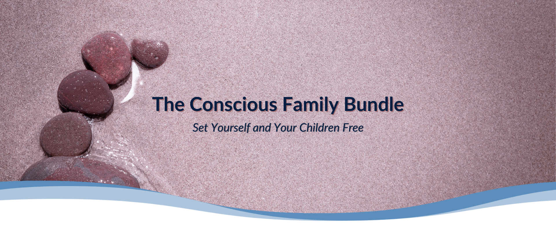 The Conscious Family