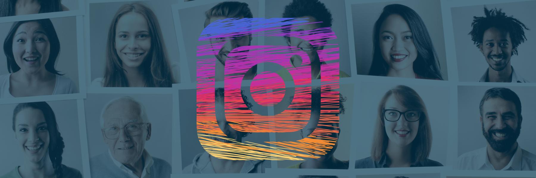Instagram Marketing For Instagram Business Beginners