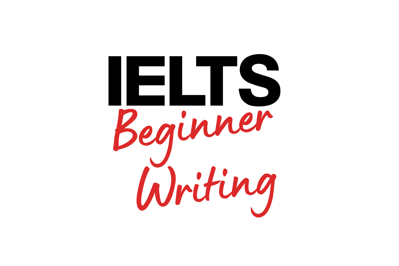 Beginner Writing