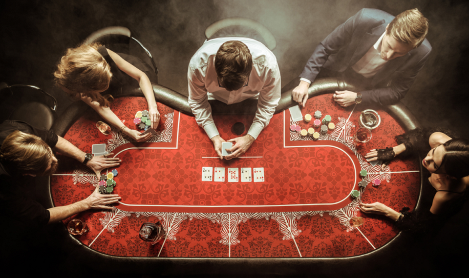Train to become a professional, Vegas-style casino dealer from the comfort of your home. Expand your income and have fun building a new career.
