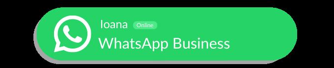 WhatsApp cursuri de dans online