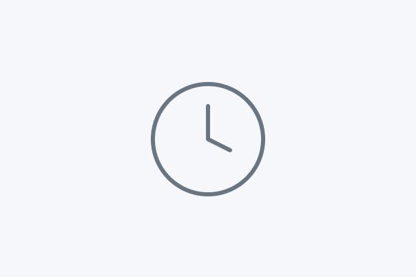 Horarios flexibles Agromooc