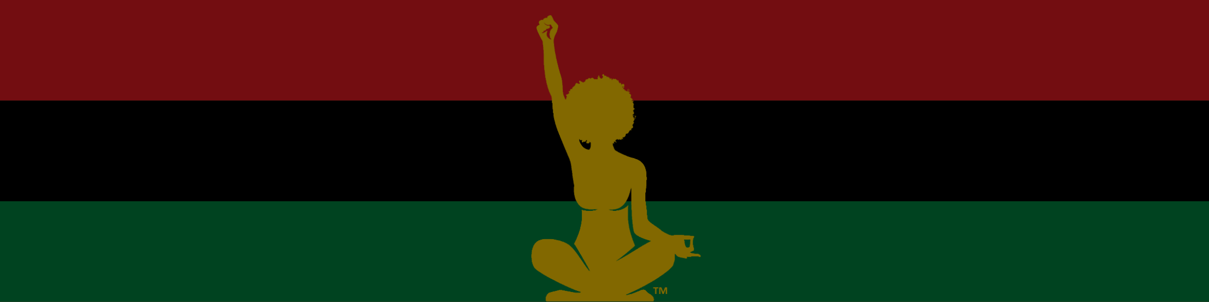 Soul Liberation trademarked logo