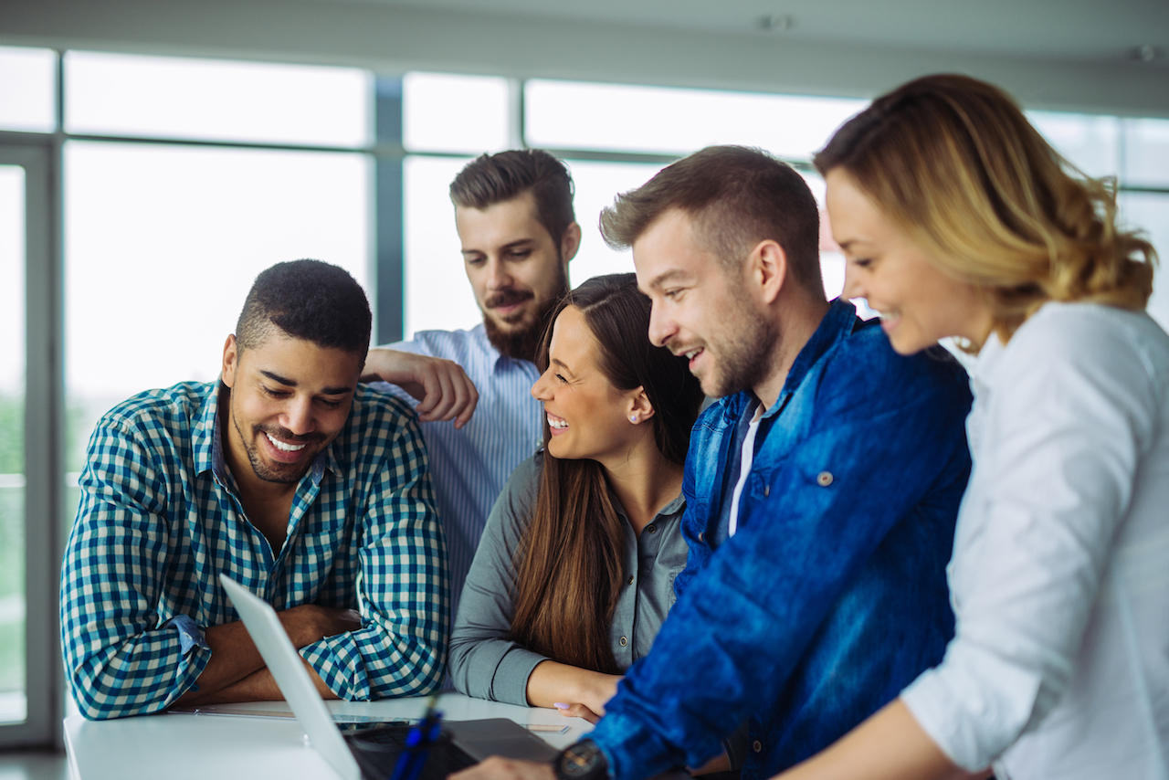 Corso Storeden Academy impara le migliori tecniche di ecommerce