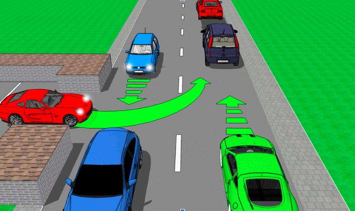 Papildomas mokymas vairuotojams pažeidusiems Kelių eismo taisykles KET praradusiems teises