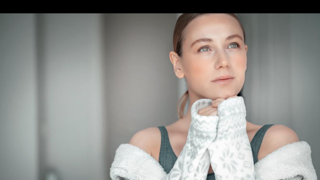 narcissistic abuse trauma recovery