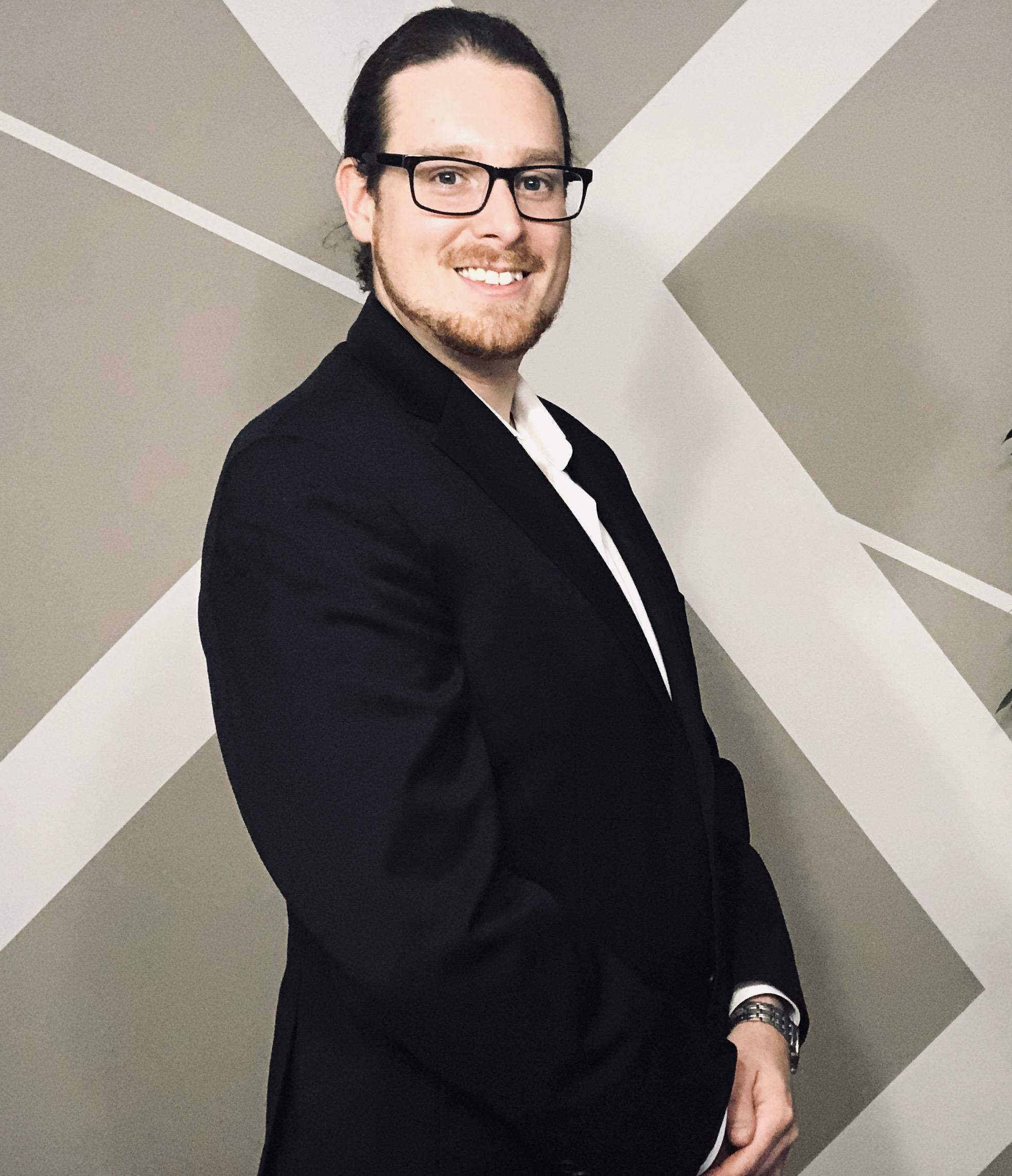 Kyle Duelund