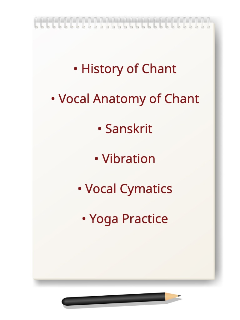 yoga anatomy online