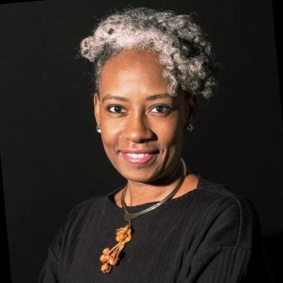 Rhonda Douglas-Charles