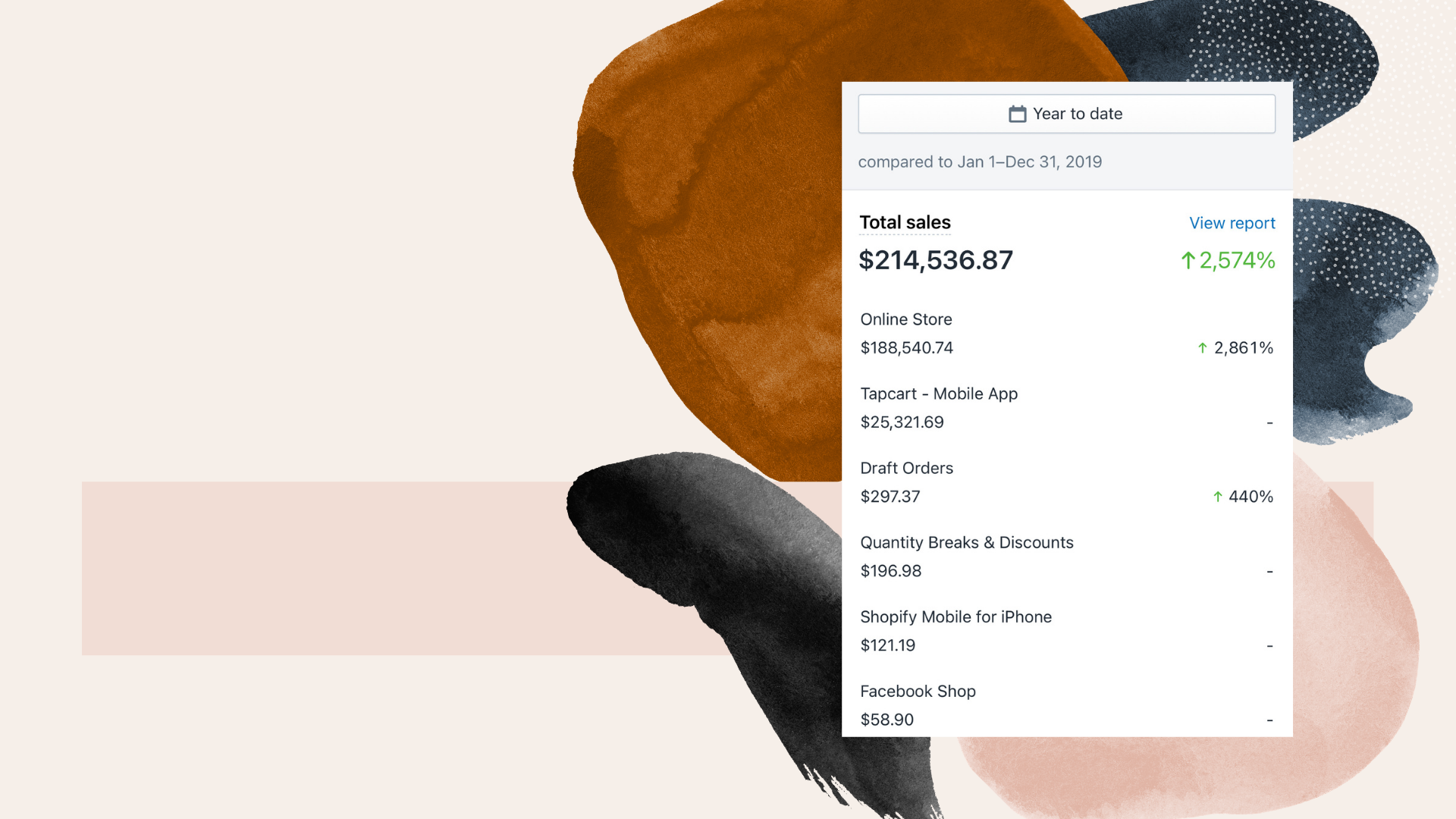 how to make six figures as a boutique owner