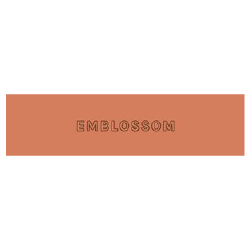Emblossom LLC