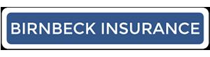 forest school insurance