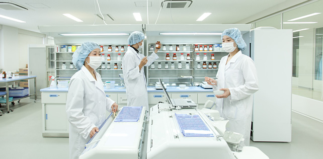 Online Training On GMP Environmental Monitoring for Pharmaceutical Clean Rooms