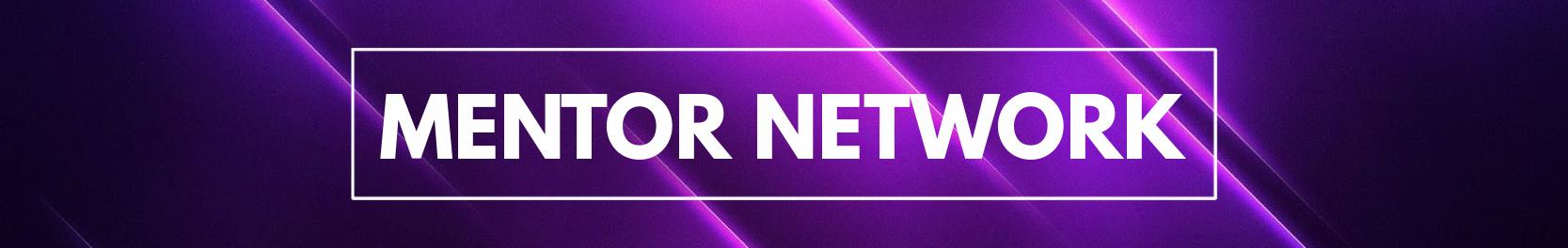 mentor-network