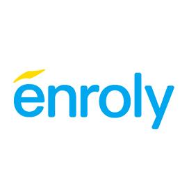 Enroly
