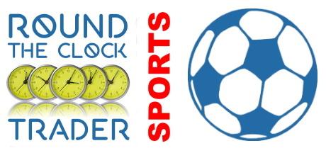 RTCT Sports