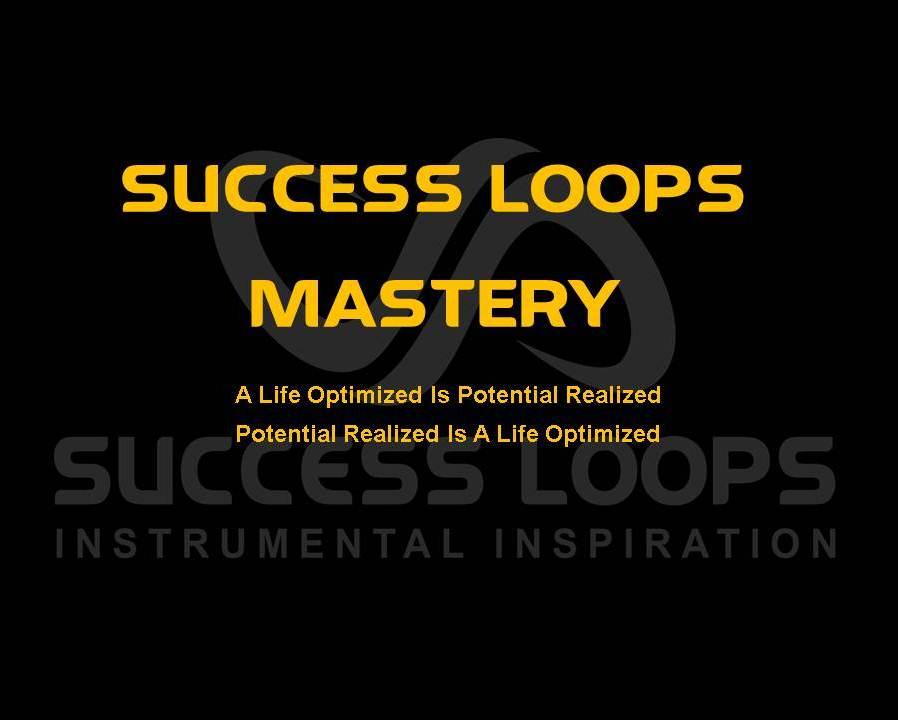 Success Loops Mastery