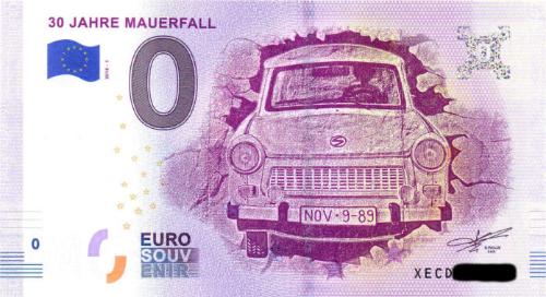 zero-euro