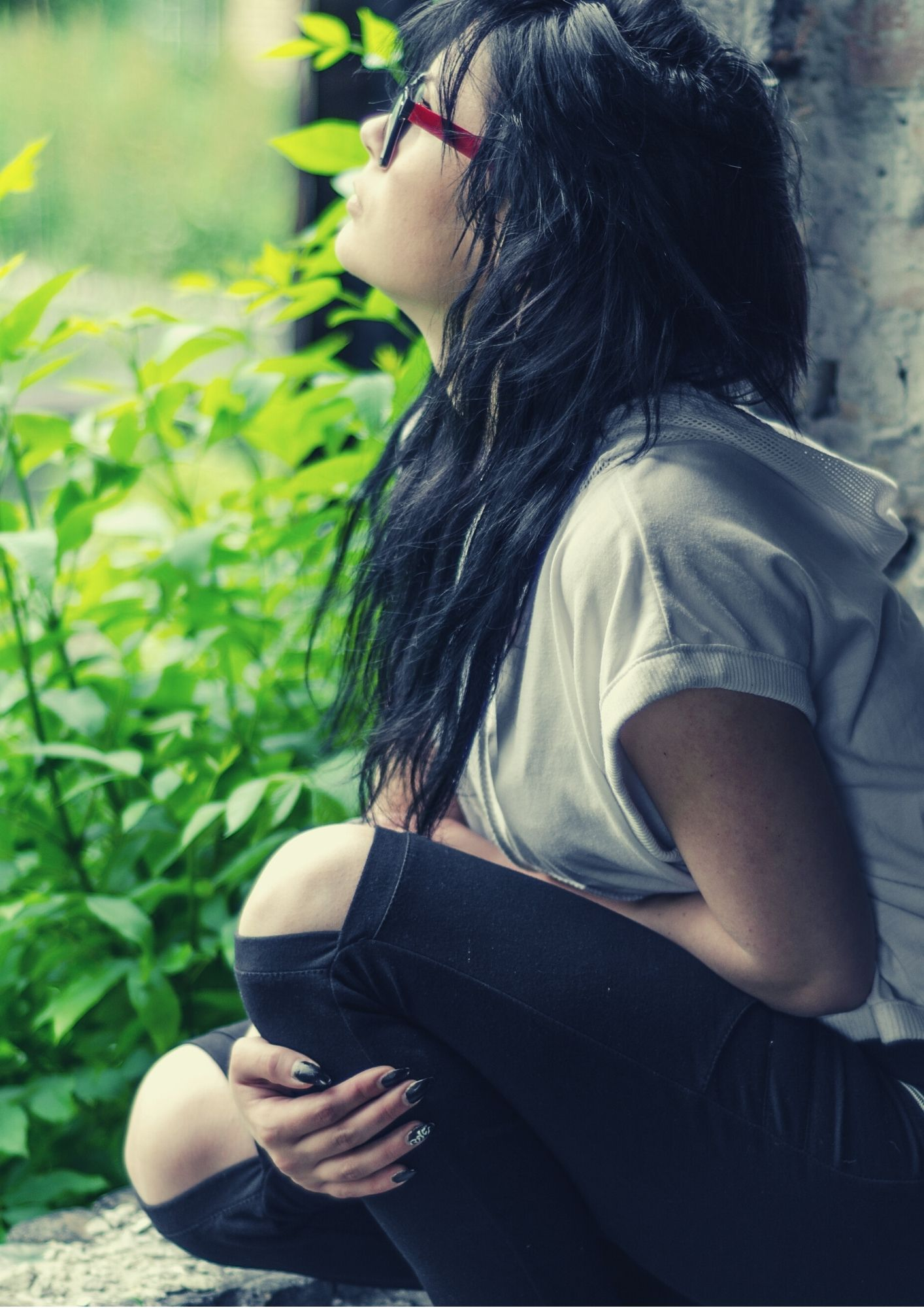 alta sensibilità adolescente sensibile supporto capire gestire emozioni