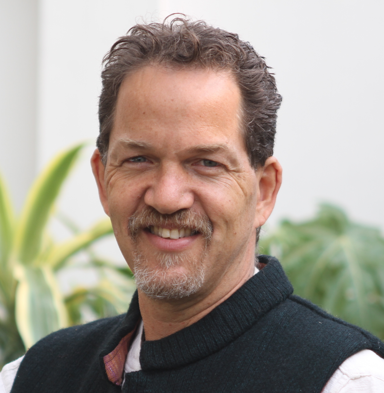Dr Marc