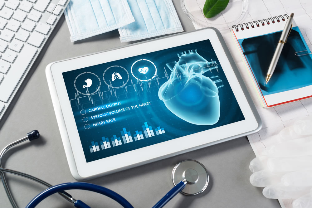 Medical Device Cybersecurity and FDA Compliance Training Course Online for 4 hrs