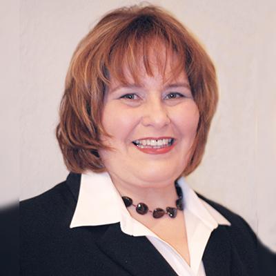 Faculty Nancy Knettell