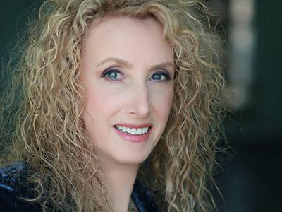 Dr. Susan Shumsky