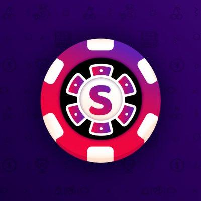 Slotsspot brand