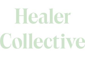 Healer Collective
