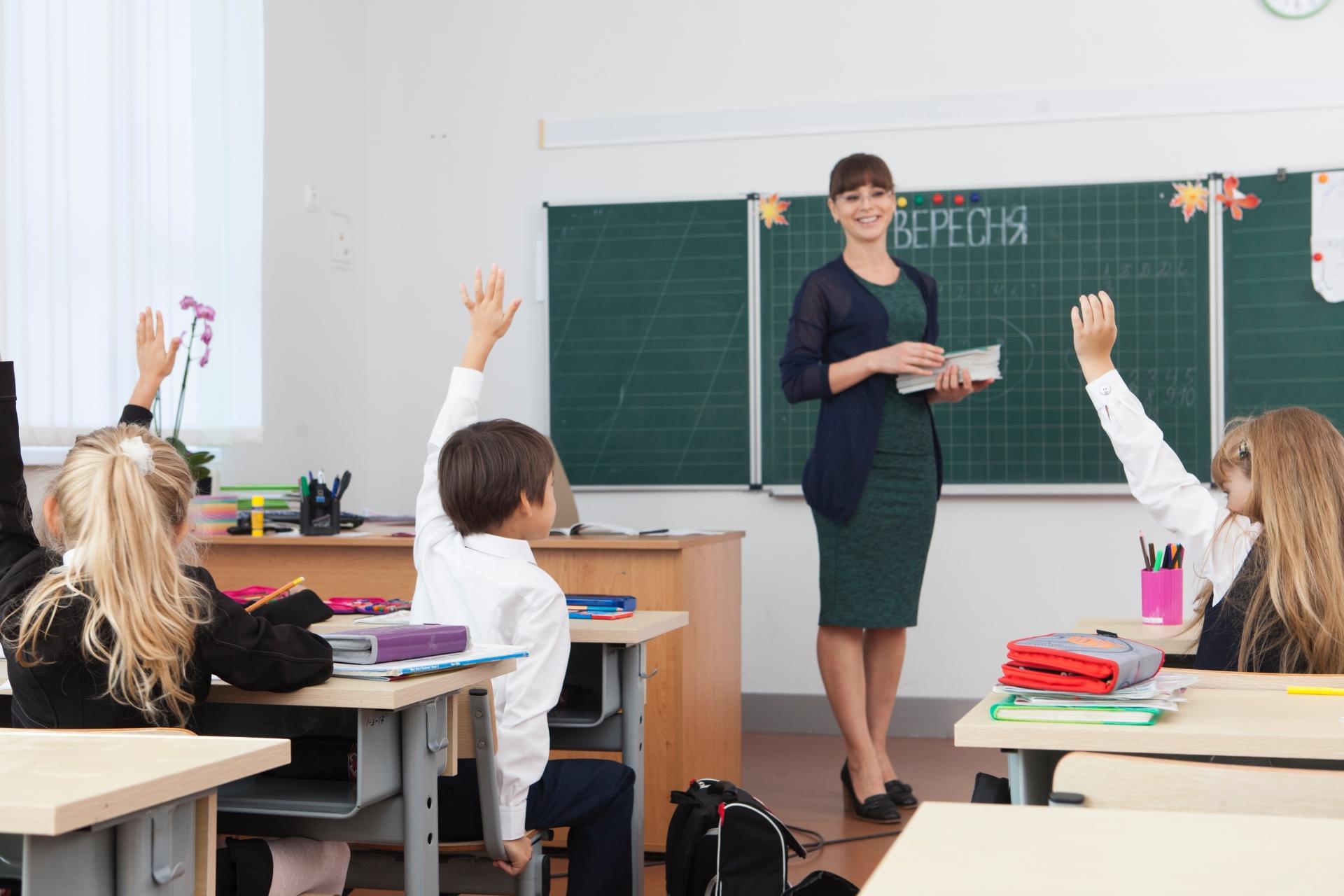 講師養成講座上級コース