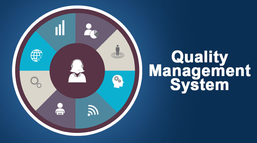 Live Webinar Management Review to ensure a Suitable and Effective Quality Management System