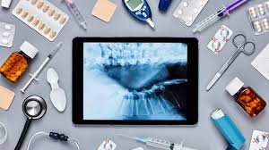 Online Training on Scrutinizing Test Method Validation (TMV) to Verify the Performance of a Medical Device