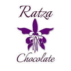Ratza Chocolate